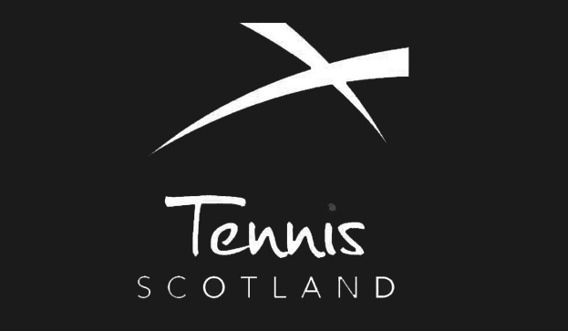 scottish-tennis-holidays